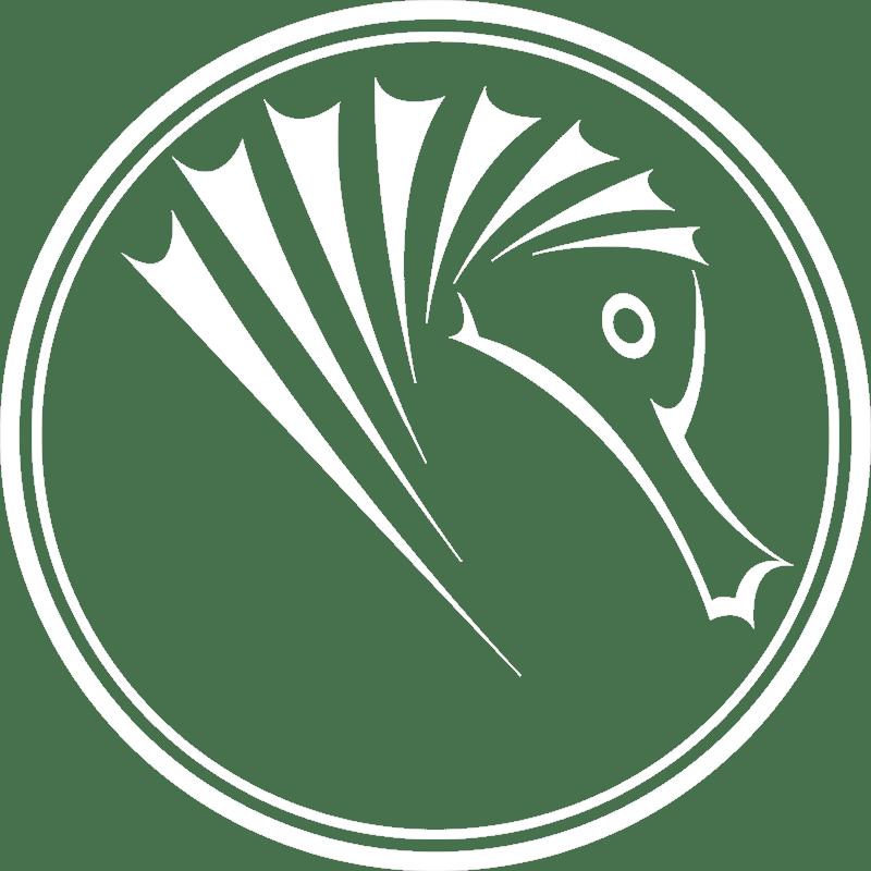 logo_piscina
