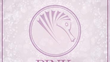Pink Sensation