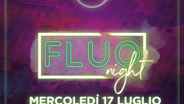FLUO NIGHT