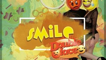 SMILE / SpecialGuests: DoubleFace